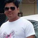 Komal Narayan