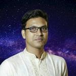 Nazim's avatar