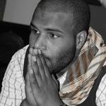 Abdallah H.