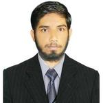 M Akram