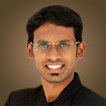 Vasanth S.