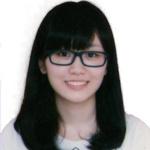 Hoi Yan M.