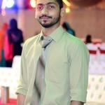 Shahbaz S.