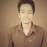 Sumit P.