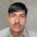 Tanveer Nawaz