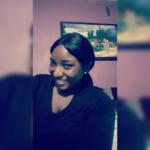 Dela Ogbemudia