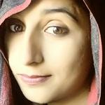 Shumaila Y.