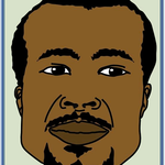 Victor's avatar