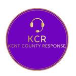 Kent County Response