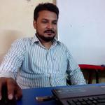 Md. Ashraful