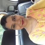 Pooja Saini