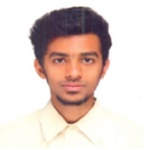 Jaikrishnan P.'s avatar