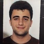 Brian O.'s avatar