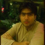 Rizwan M.