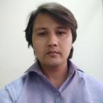 Bhavesh Gajjar