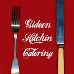 Gideon H.