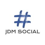 JDM Social Ltd's avatar