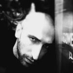Ehsan G.'s avatar