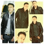 Mohamad A.