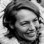 Katharine C.