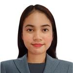 LISETTE L.'s avatar