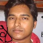 Purnangshu Roy