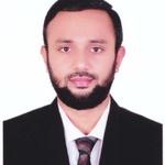AbulBashar E.'s avatar