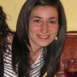 Noemi M.