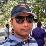 Ashwin P.