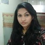Jhanvi R.