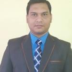 Gourishankar