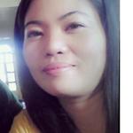 Maricel