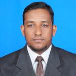 Harithkhan
