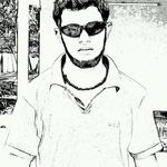 Arjun P.