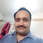 Anil Runthala
