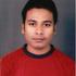 Munesh S.