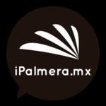 IPalmera S.
