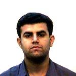 Mansoor Rasheed