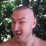 Vasilii B.'s avatar