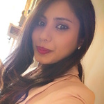 Anandini Seethiah