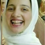Radwa Ali