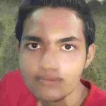Akshat S.