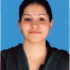 Radhika S.