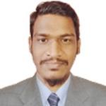 Burhanuddin H.