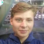 Valery B.'s avatar