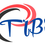 Tibsolutions