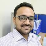 Hafiz Uddin A.