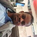Samson Odukoya