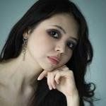 Julia N.'s avatar