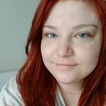 Amanda B.'s avatar